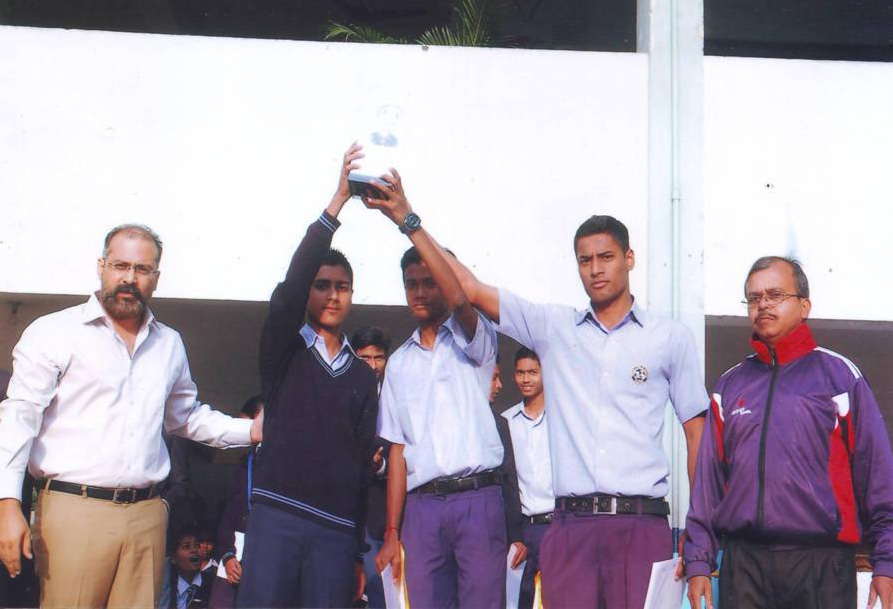 KDM-JOGGA-INTER-SCHOOL-ATHELETICS-COMPETITION-RUNNERS-UP