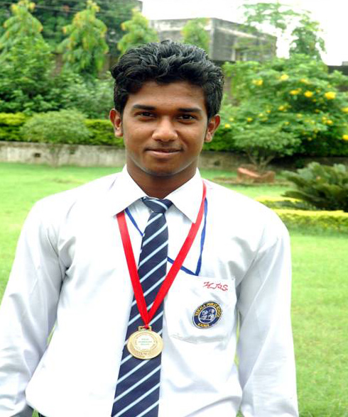 akash-das-isc-zonal-atheletics-high-jump-first-position-and-triple-jump-second-position
