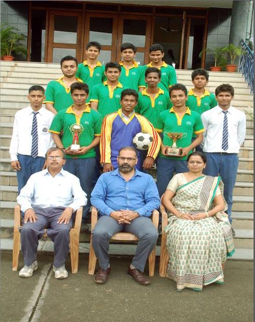 icse-zonal-football-2013-championship