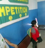 story telling competition 8 12 2014 (3)
