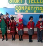 story telling competition 8 12 2014 (4)